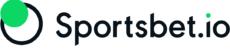 【2019最新版】仮想通貨で遊べるスポーツブックメーカーSportsbet.io(スポーツベットアイオー)の登録方法・使い方・入金・出金方法