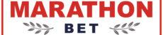 ブックメーカー『MarathonBet(マラソンベット)』の登録方法・使い方・ビットコインでの入出金方法などを徹底解説