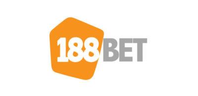 188ベット